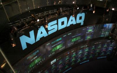 Torque Esports announces NASDAQ application