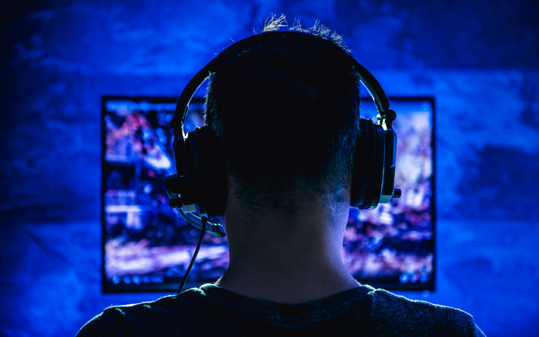 Stream Hatchet reveals massive 98 percent growth in gaming streaming in Q2 report