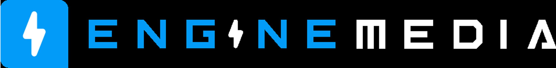 Engine Media Inc.